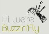 Buzz_3