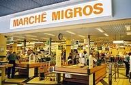 Migros_5