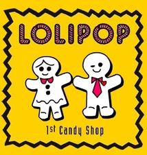 Lolipop_2