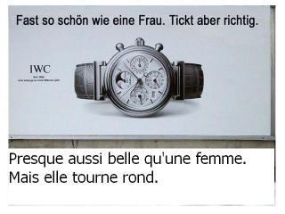 Uhrenwer2