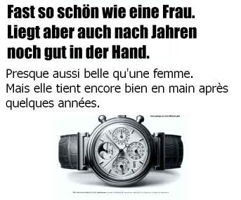 Uhrenwer4