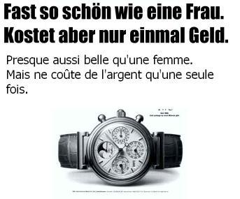 Uhrenwer6