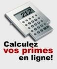 Prime_1